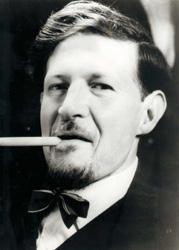 Erich Macho