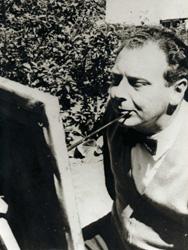 Peter N. Spencer