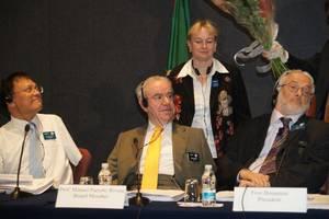 Mexiko 2010