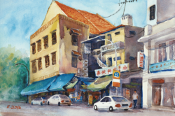 TAN KOK - Coffee_shop