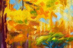 CHRISTENSEN - Herbstzauberei