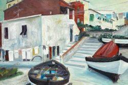 FREGONI - Isola_d_Elba